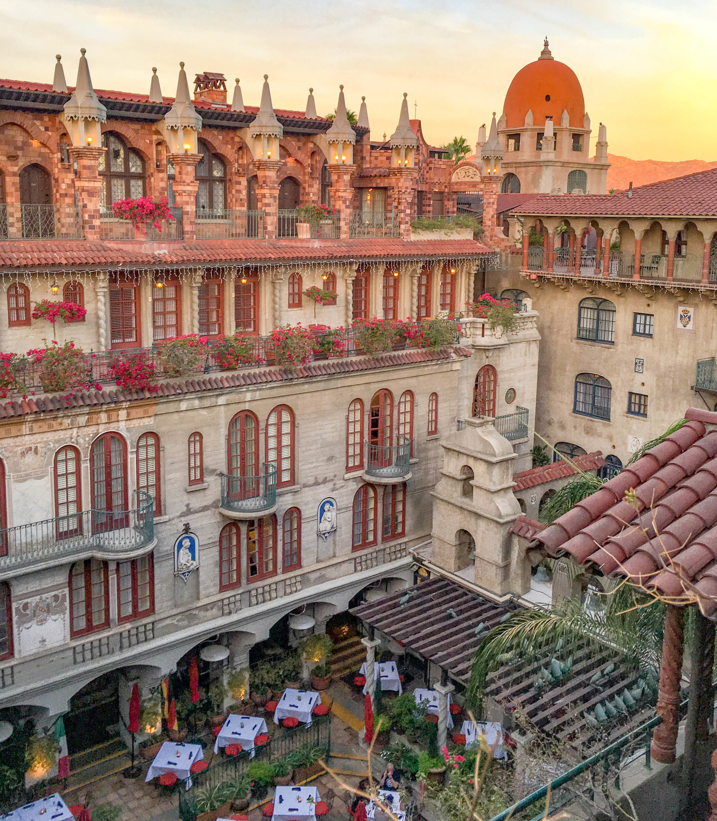 Mission Inn hotel and spa.jpg