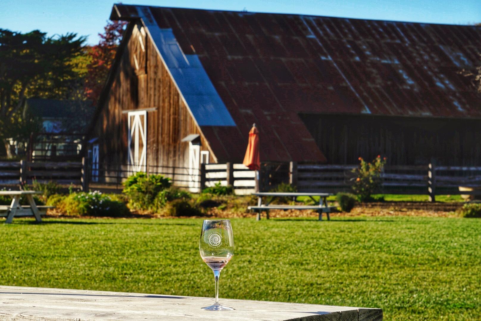 Cambria winery.jpg