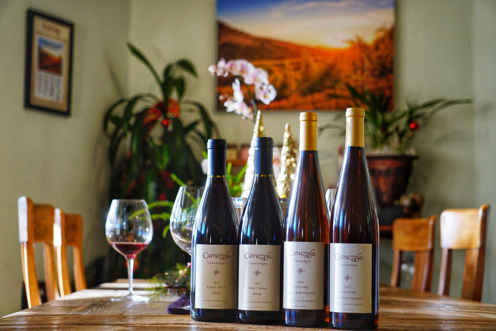 downtown cambria winery.jpg