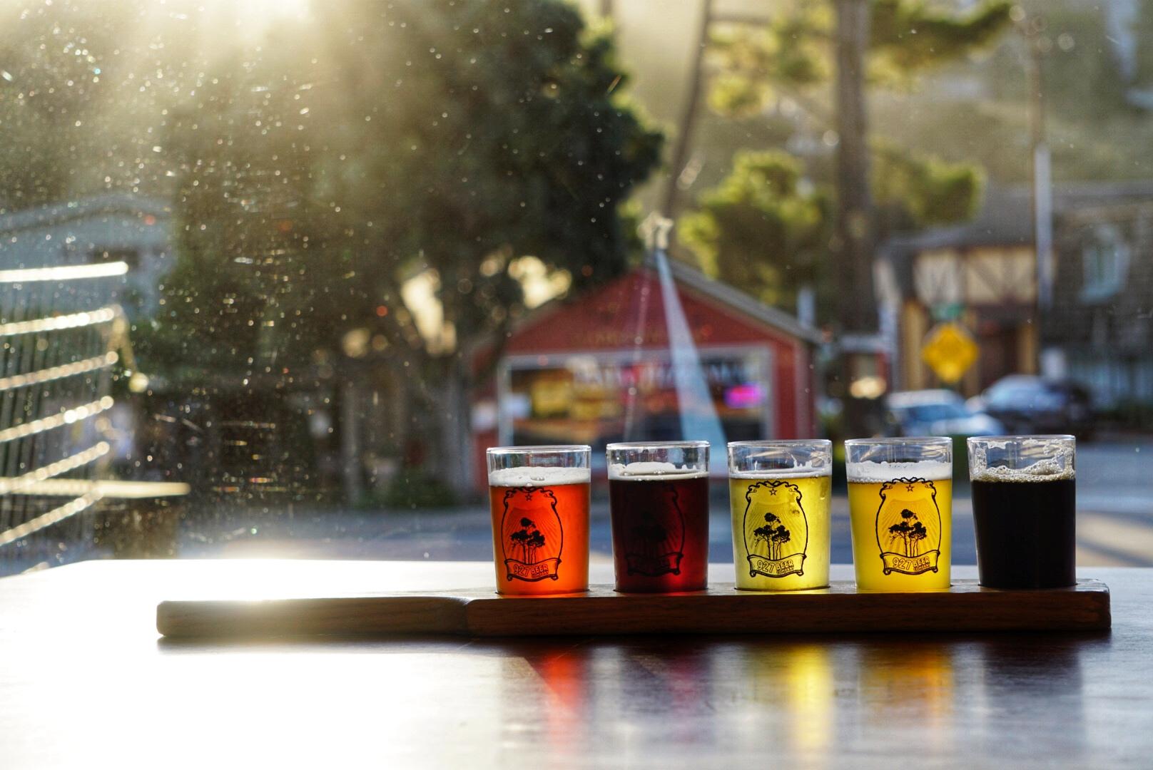 cambria brewpub.jpg