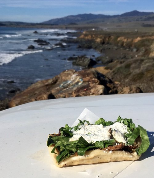 Food And Drink Guide Where To Eat And Drink In Cambria