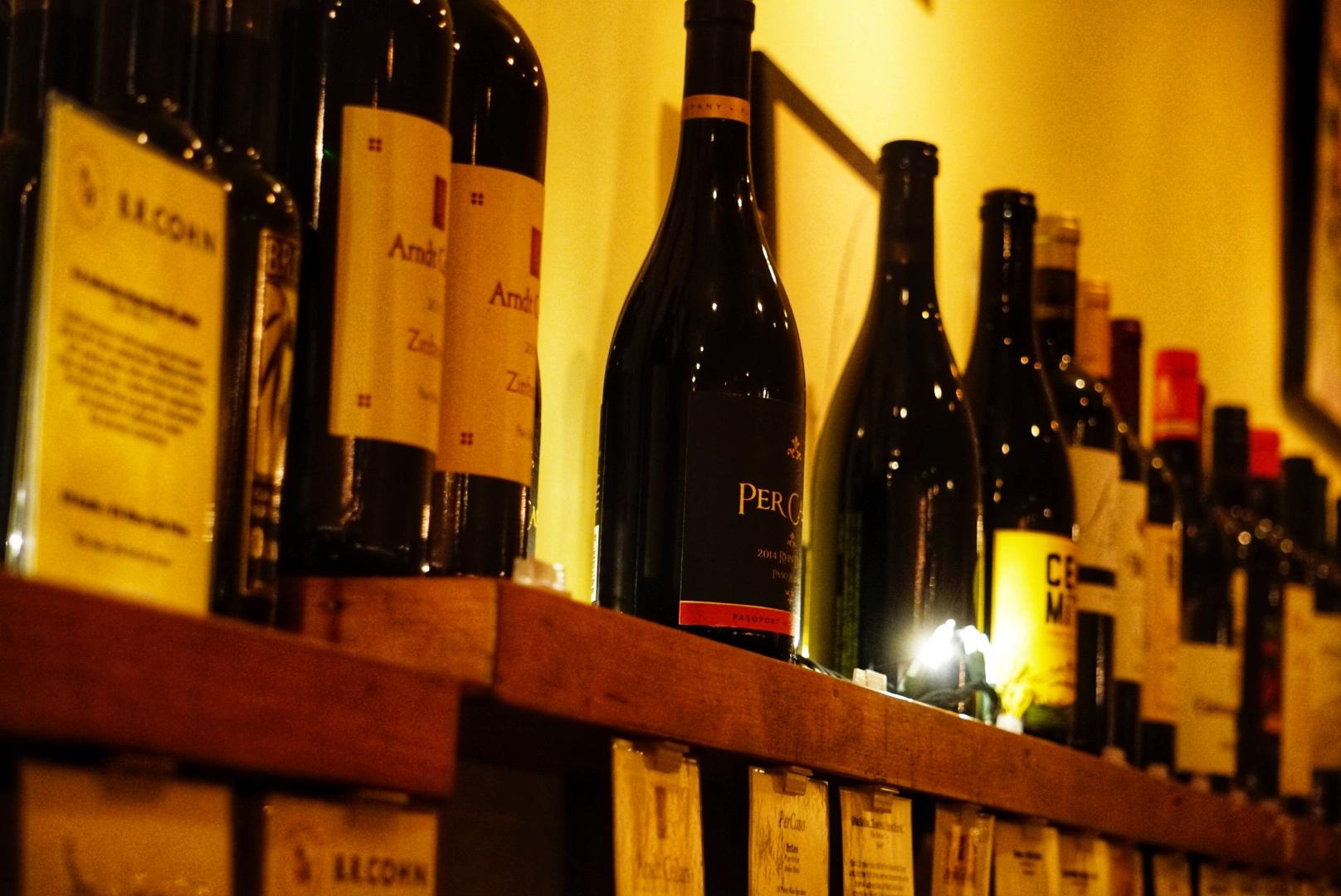 cambria wine.jpg
