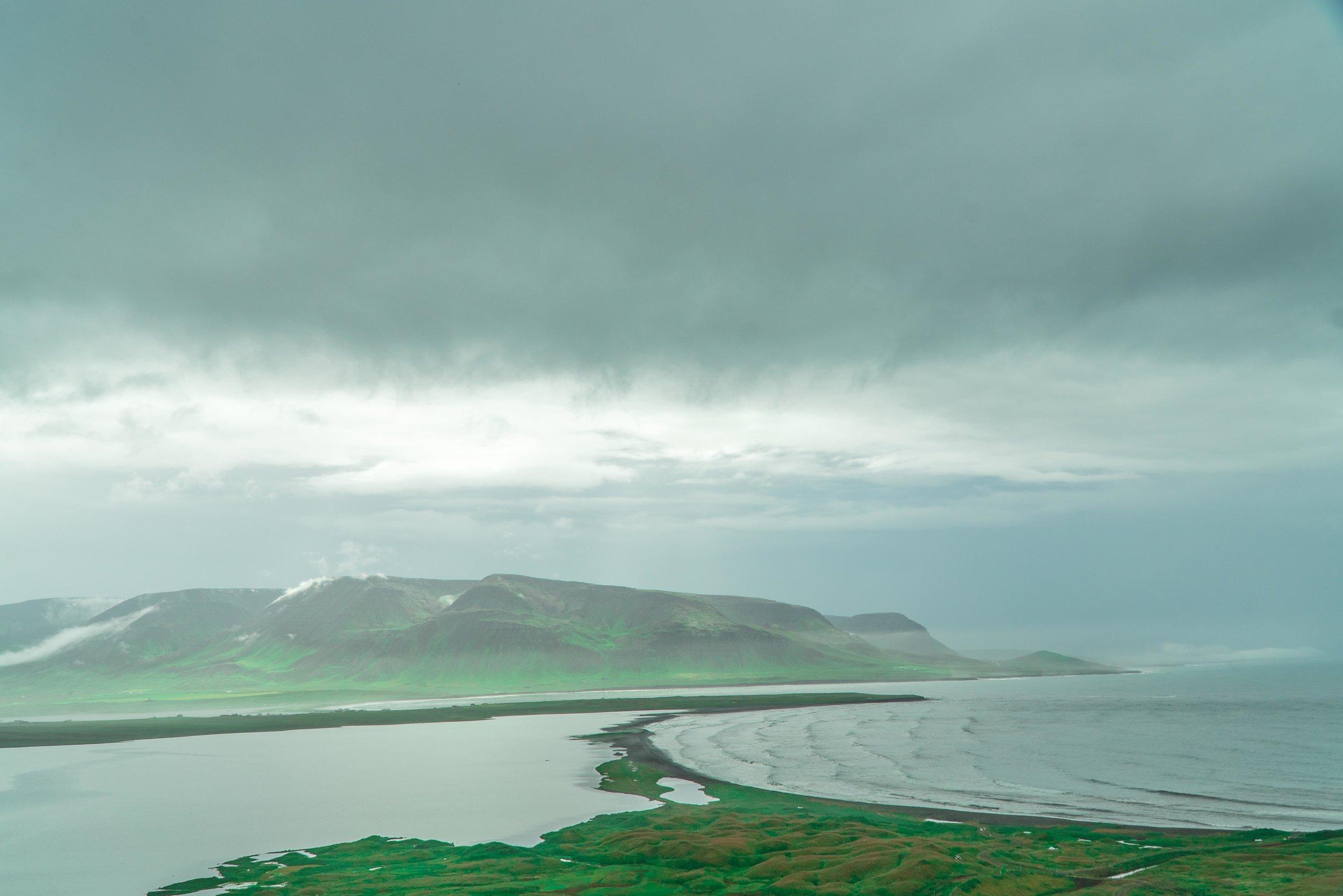 North Iceland coast.jpg