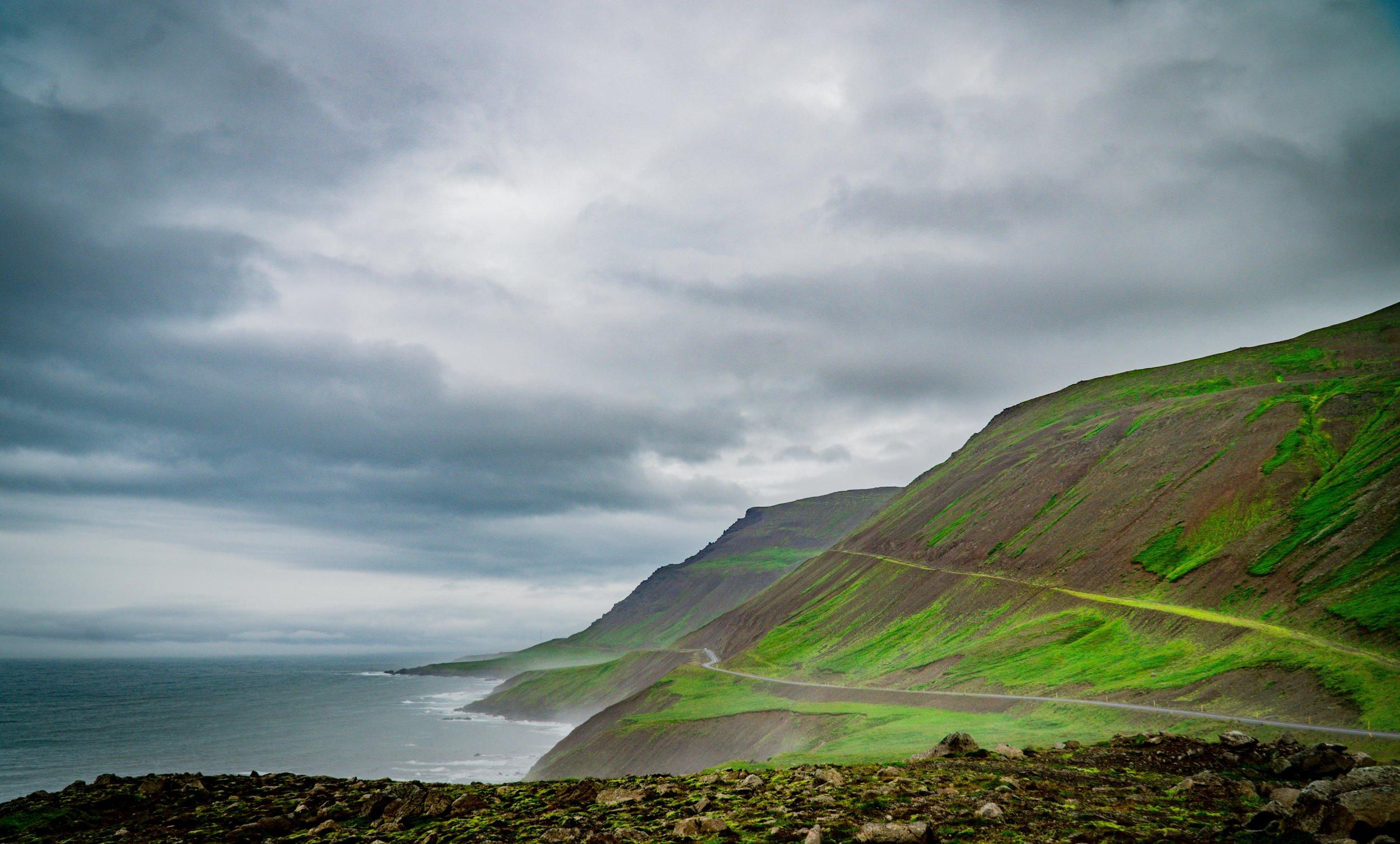 North Iceland summer.jpg