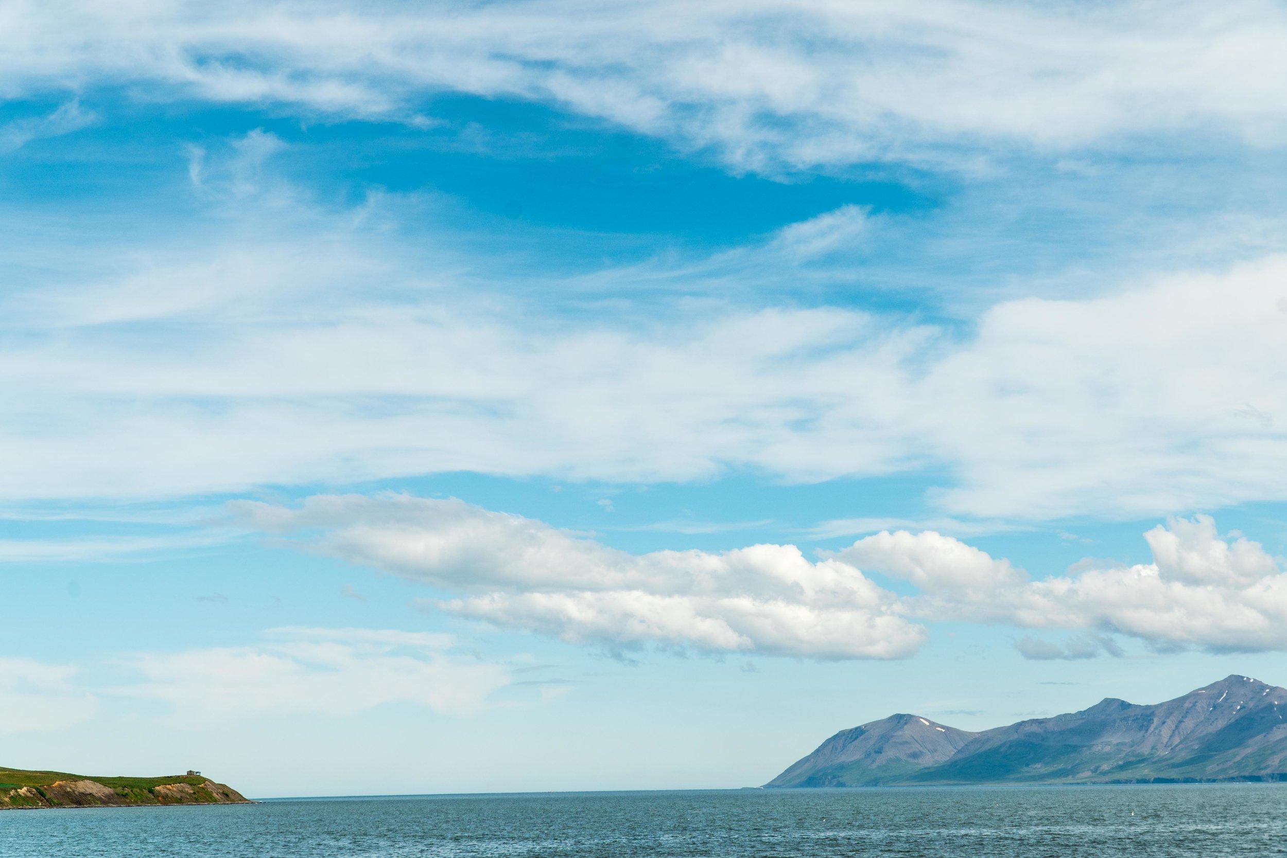 siglufjörður.jpg