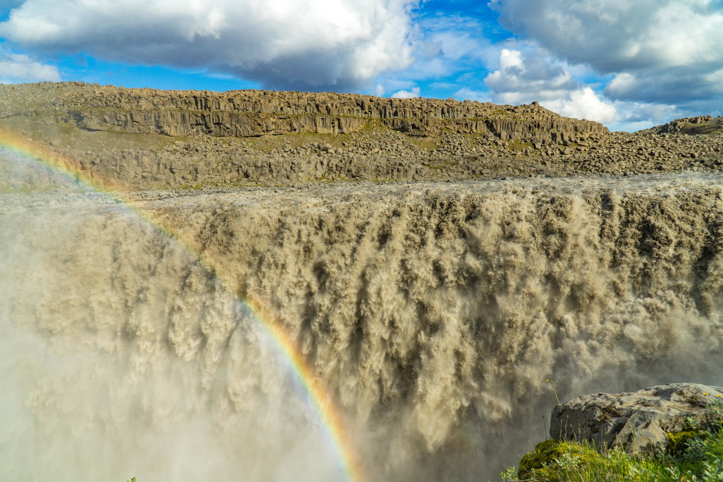 Dettifoss waterfall.jpg