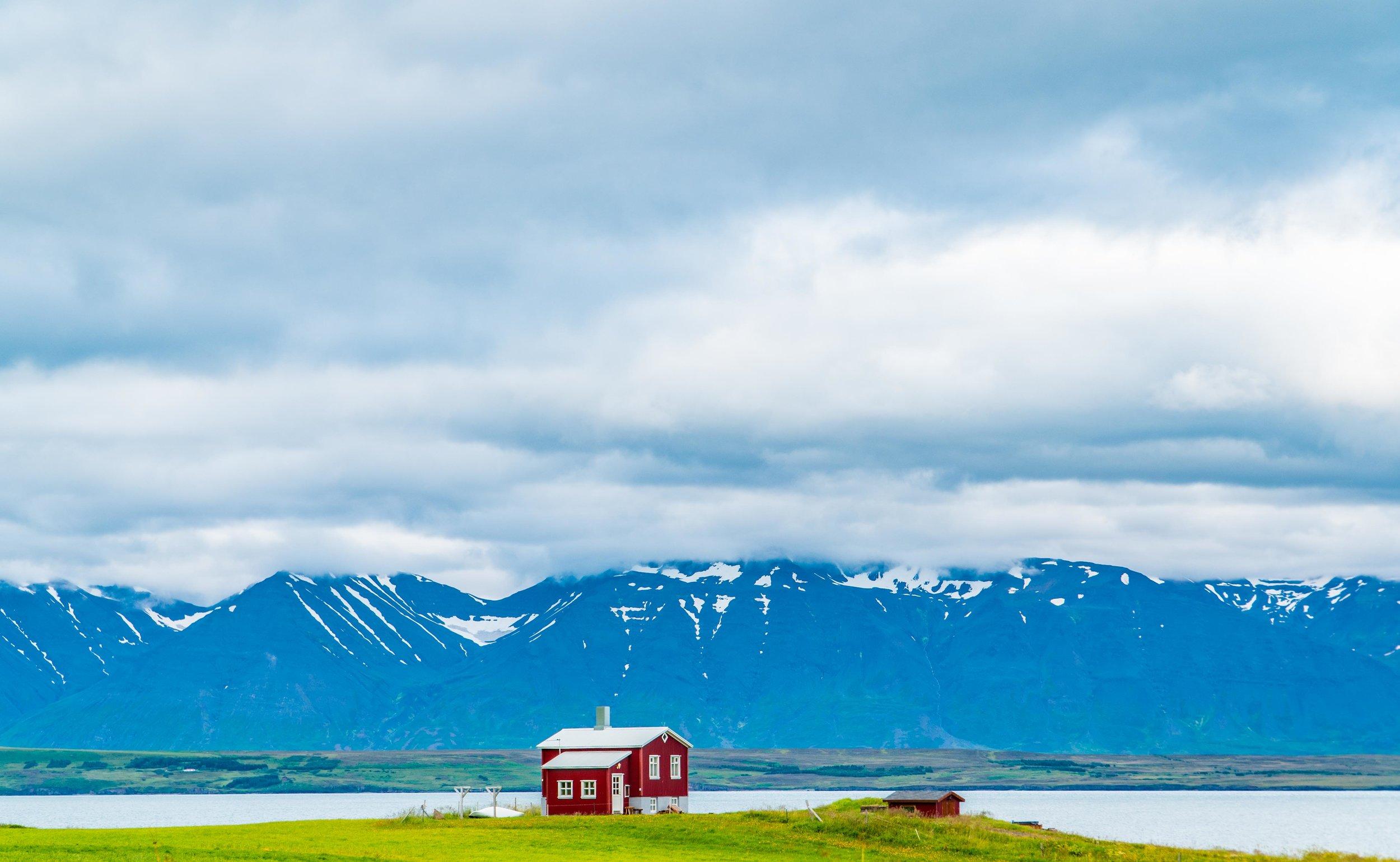 North Iceland.jpg