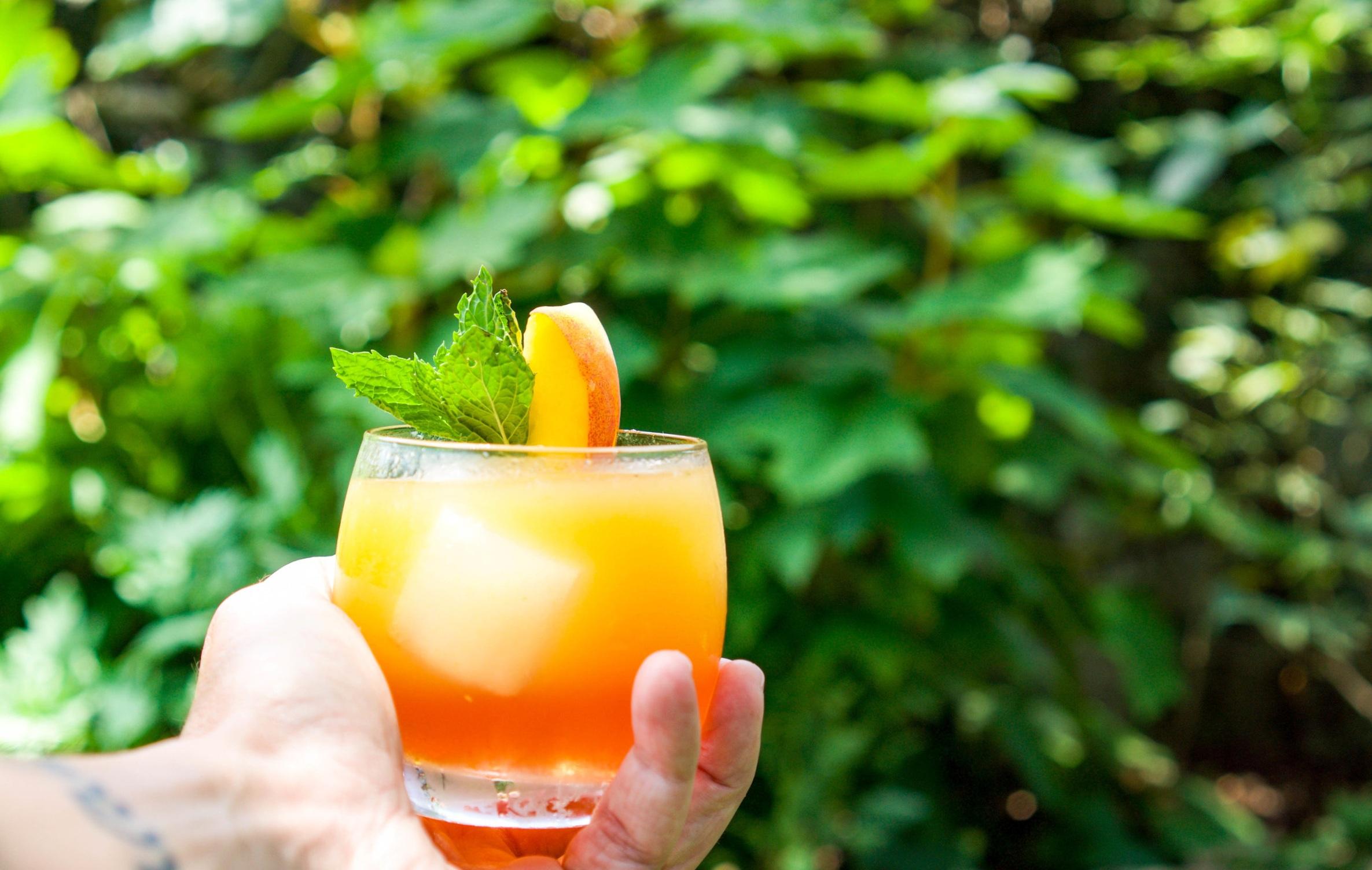 Peach+Bourbon+Smash+cocktail.jpg