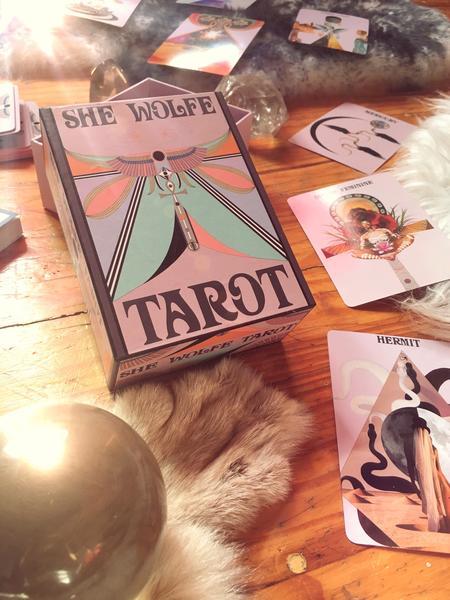 She+Wolfe+Tarot+Australia+2.jpeg