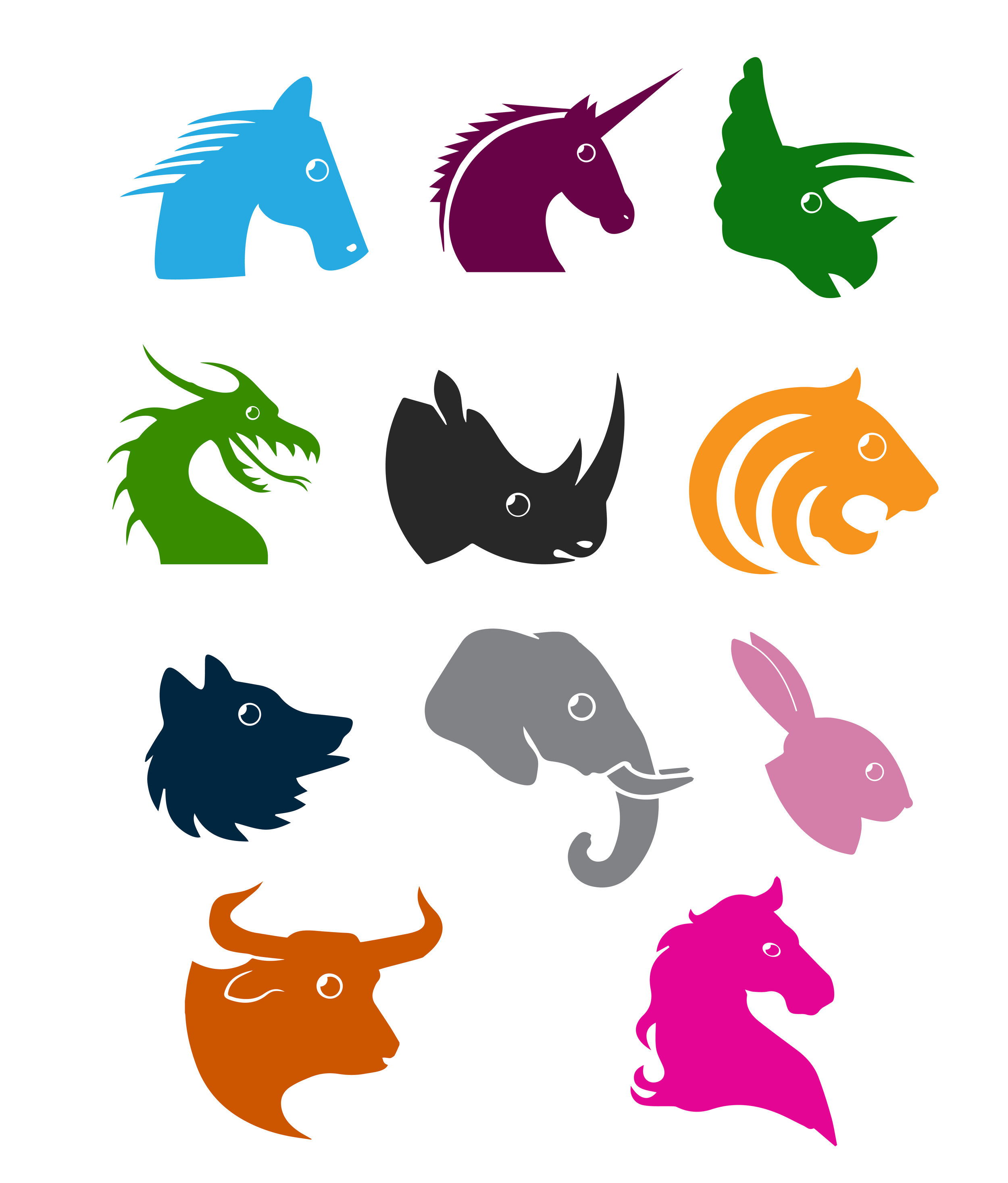 anibikes_animal Icons_2 (2).jpg