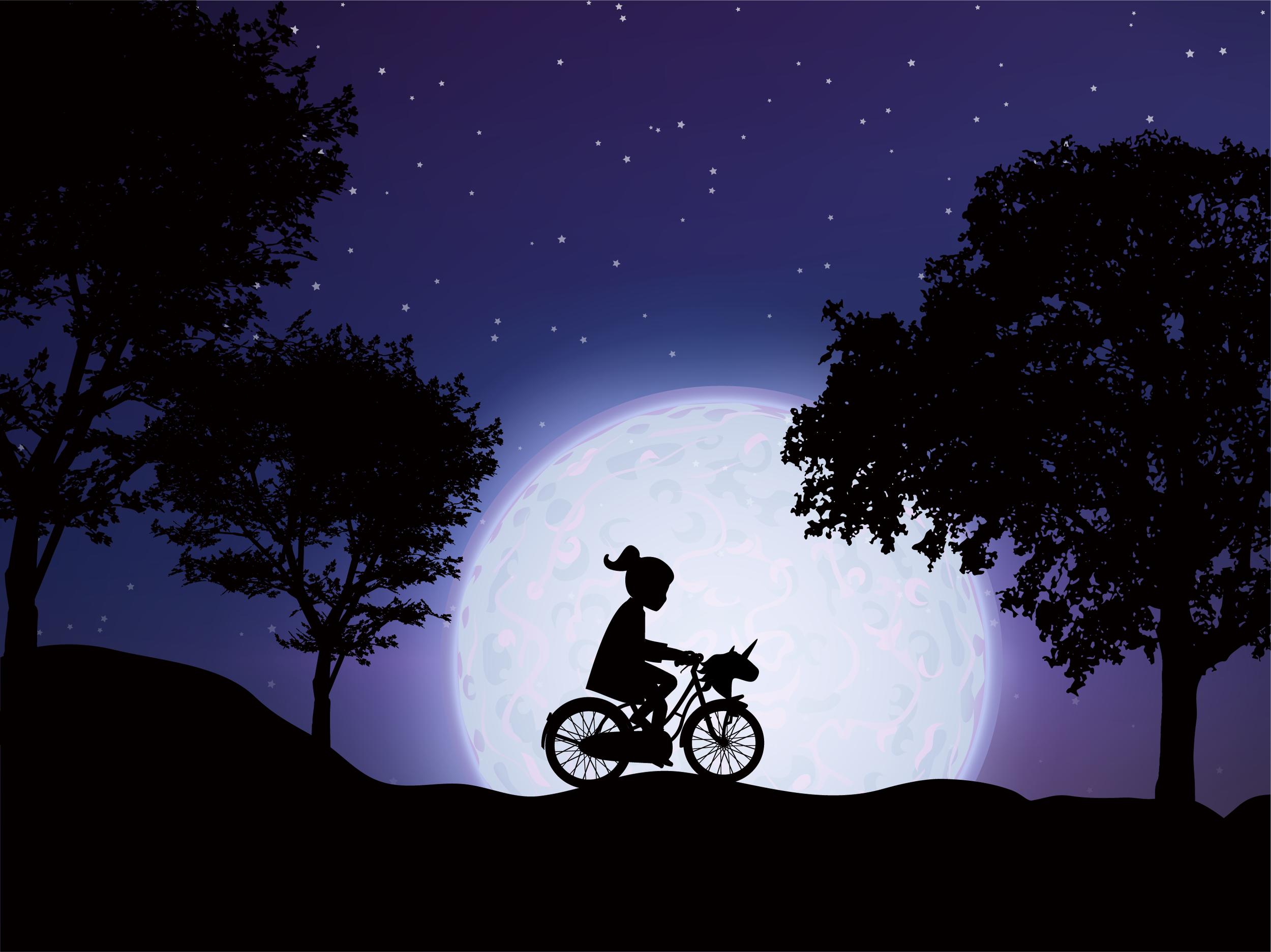 Bike Moon Flyer-01.png