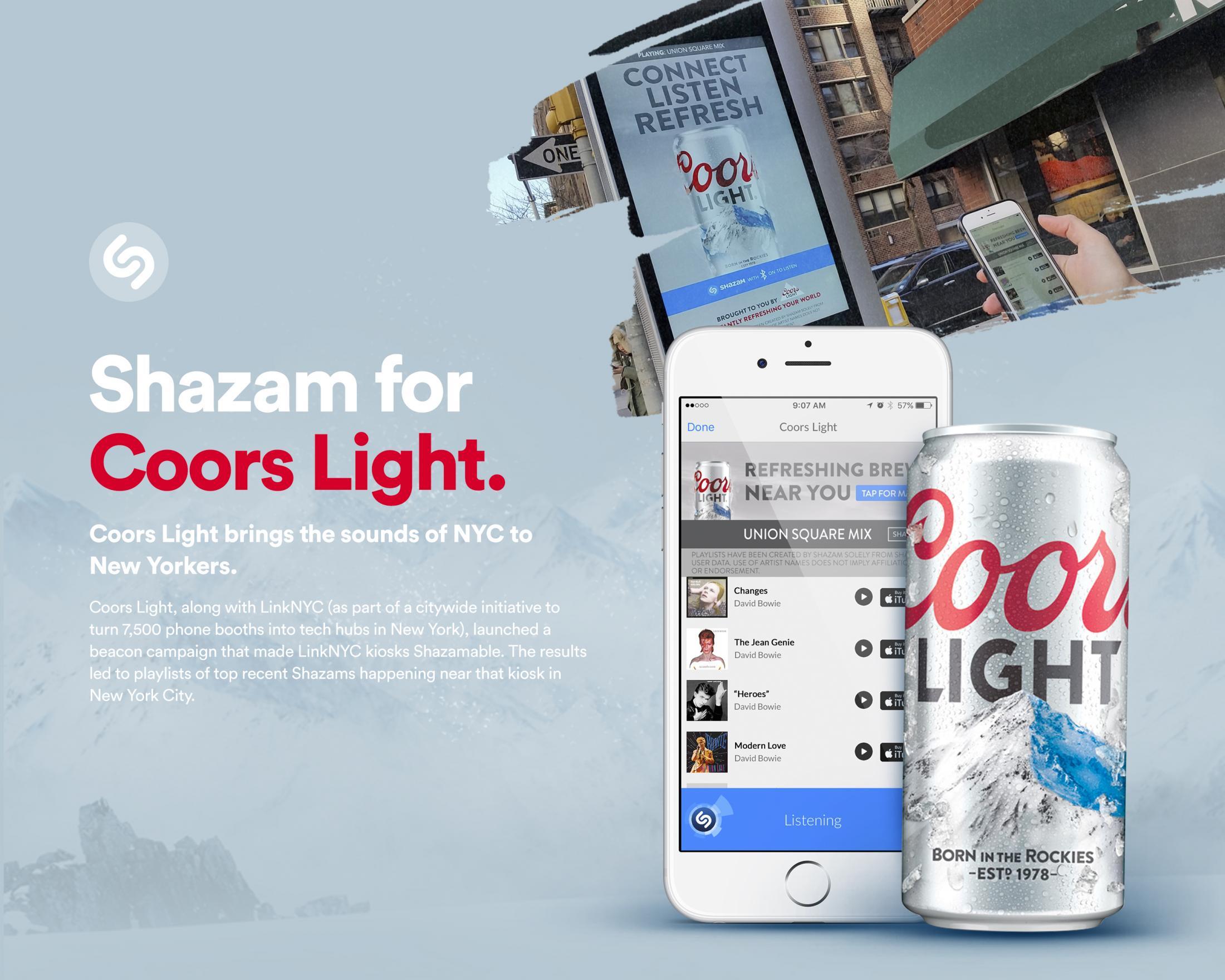 Shazam for Coors Light.jpg