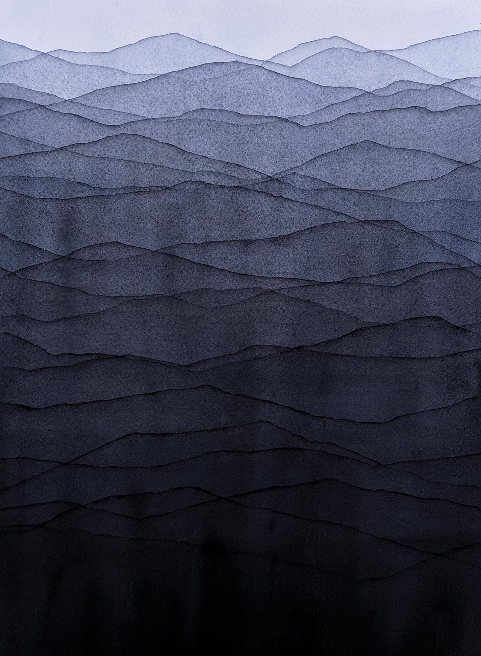 Horizon #19