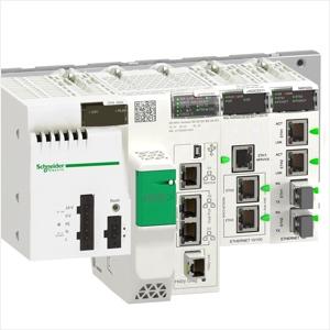 ControlSystems300x300.jpg
