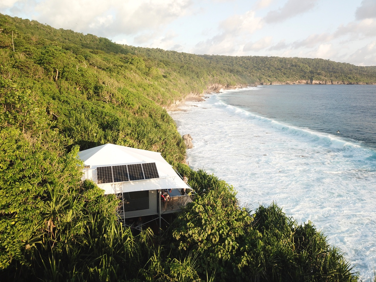 SwellLodge-Offgrid-Solar-Power-System-Christmas-Island-2.jpg