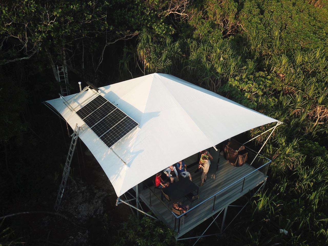 SwellLodge-Offgrid-Solar-Power-System-Christmas-Island-5.jpg