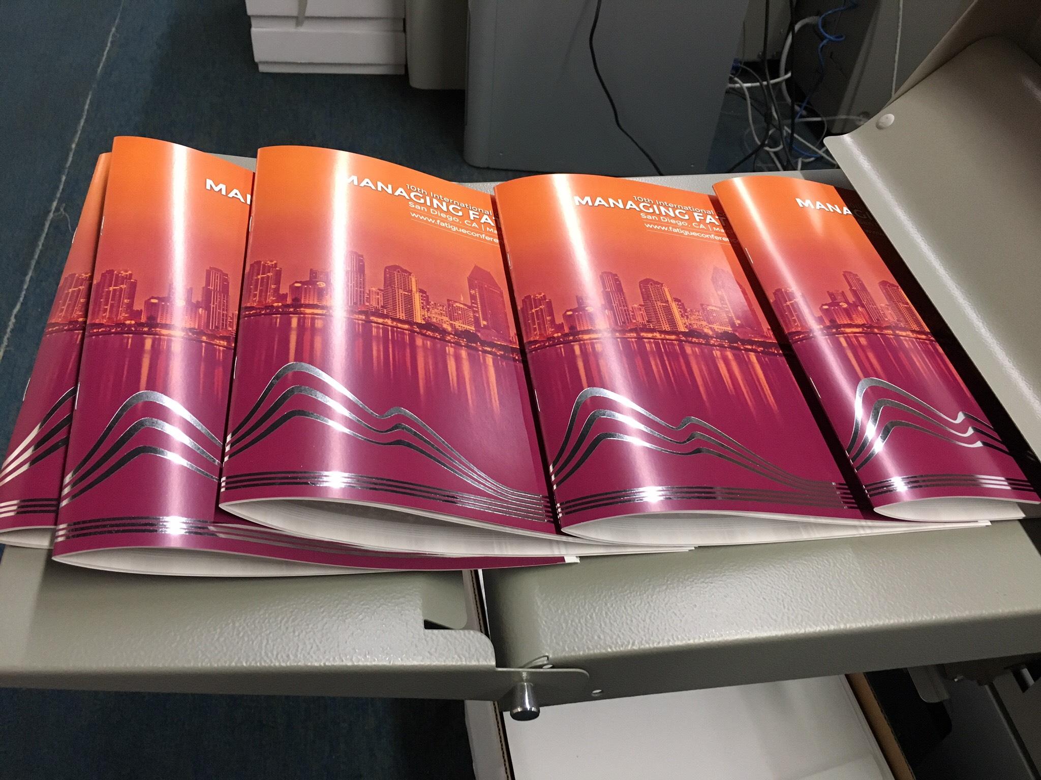 OTP_Foil Print.jpg