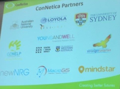 connetica-s-partners.jpg