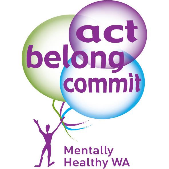 act-belong-commit.jpg