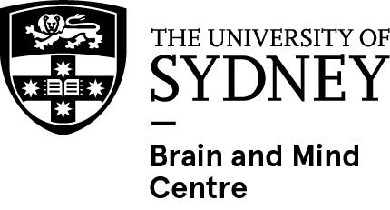 Uni-Sydney-logo-lockup-mono-BMC.jpeg