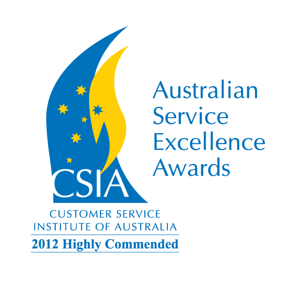 CSIA-2012-HighlyCommended-PNG.png