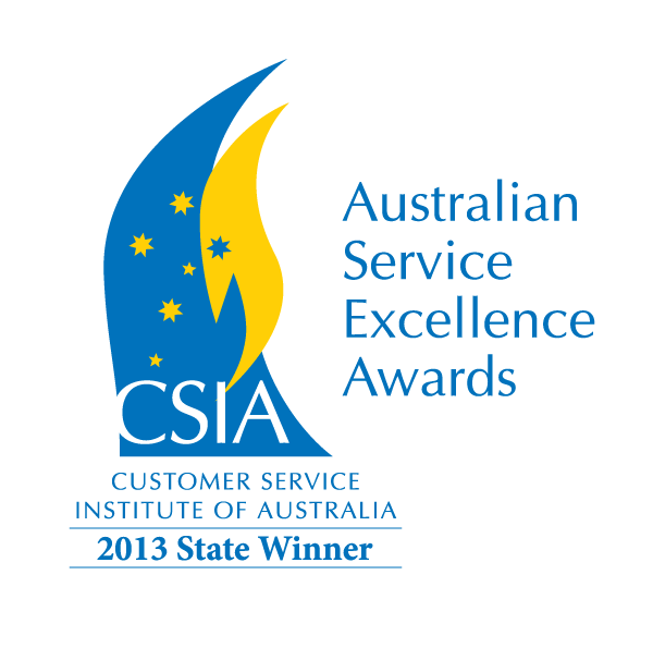 CSIA-2013-StateWinner-PNG.png