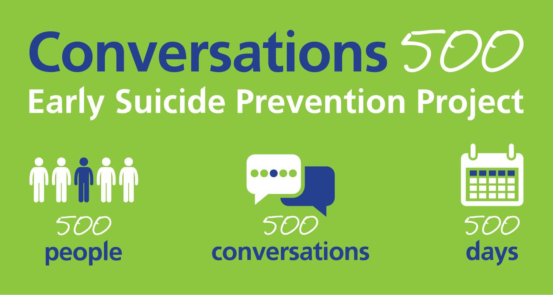 Conversation500-PageBanner.jpg