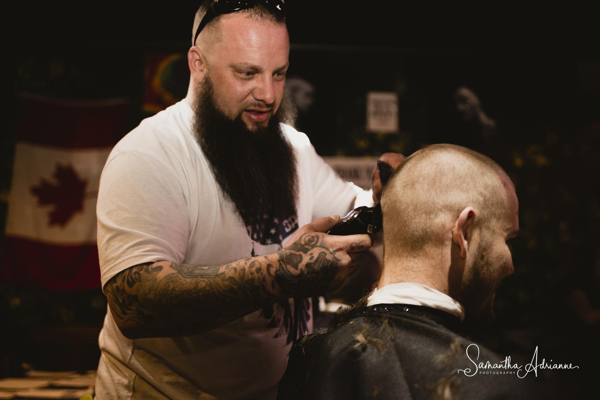 YK shave4brave (24 of 255).jpg