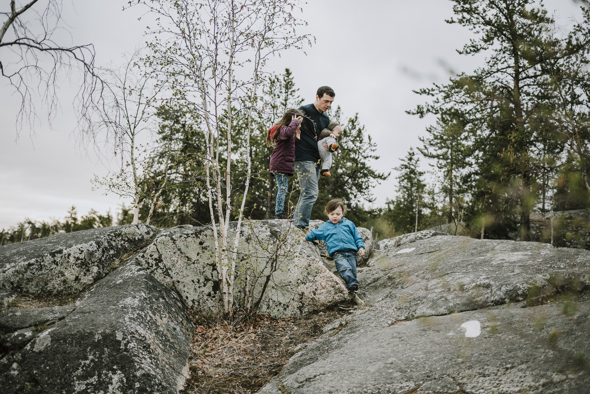 yellowknife family photography-24.jpg