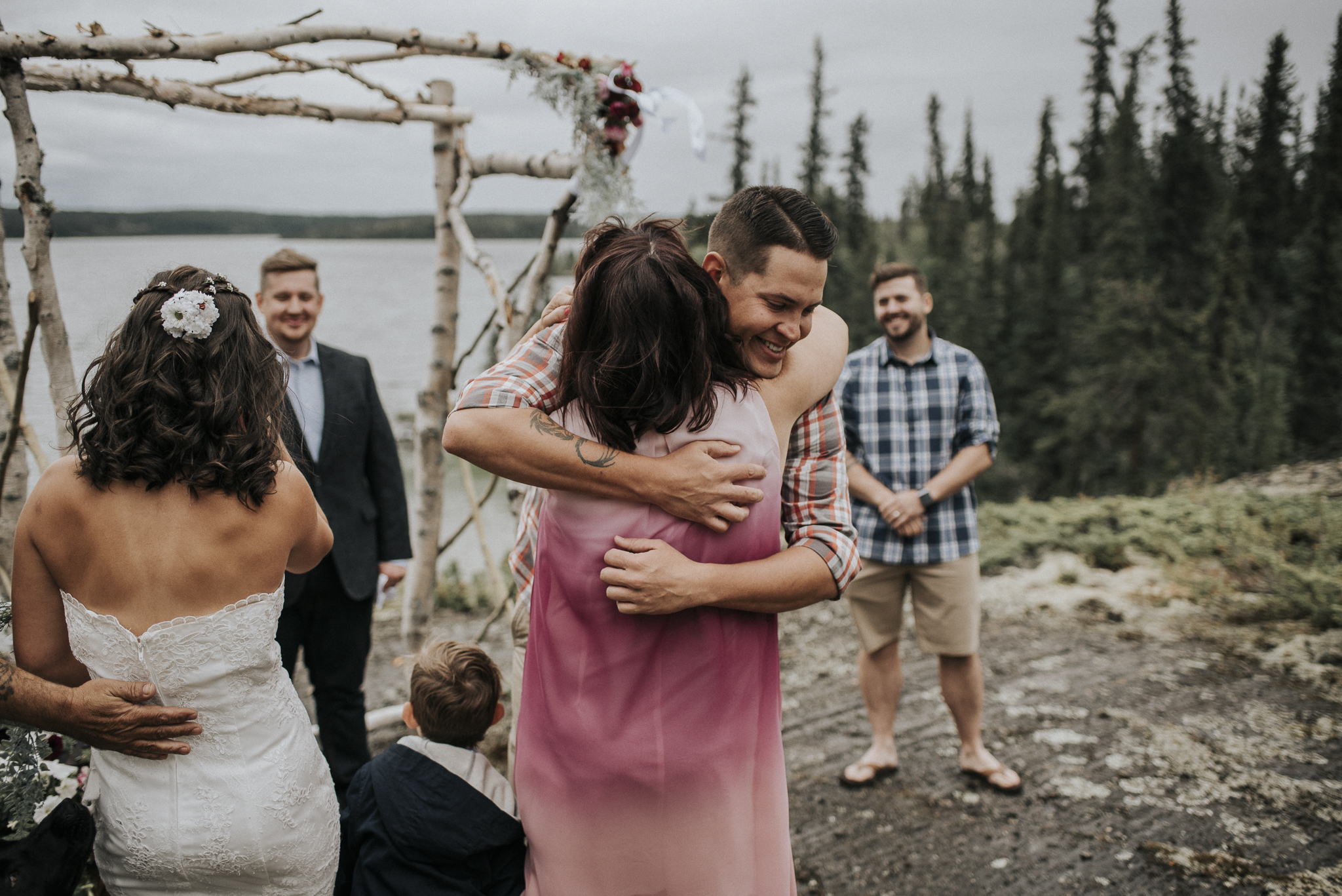 yellowknife wedding photographer1.jpg