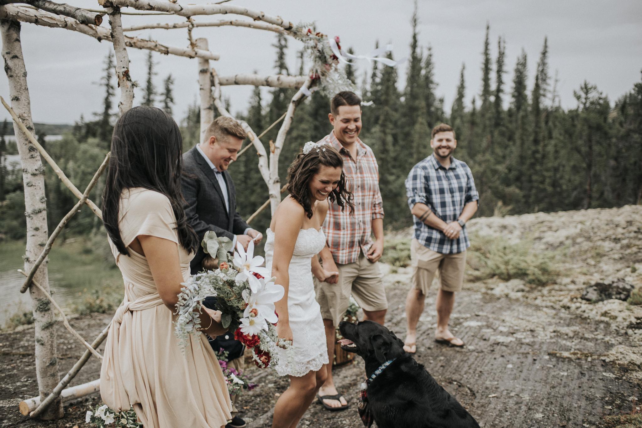 yellowknife wedding photographer2.jpg