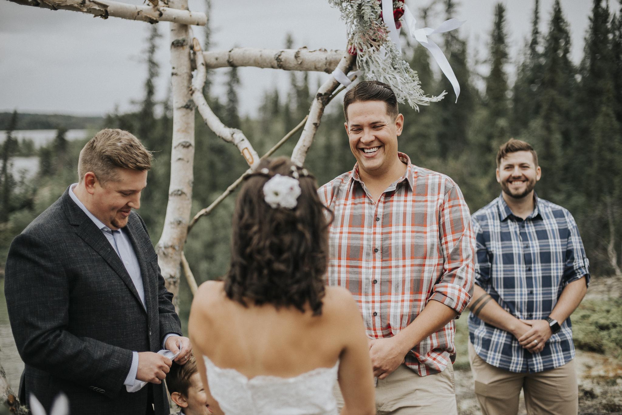 yellowknife wedding photographer3.jpg
