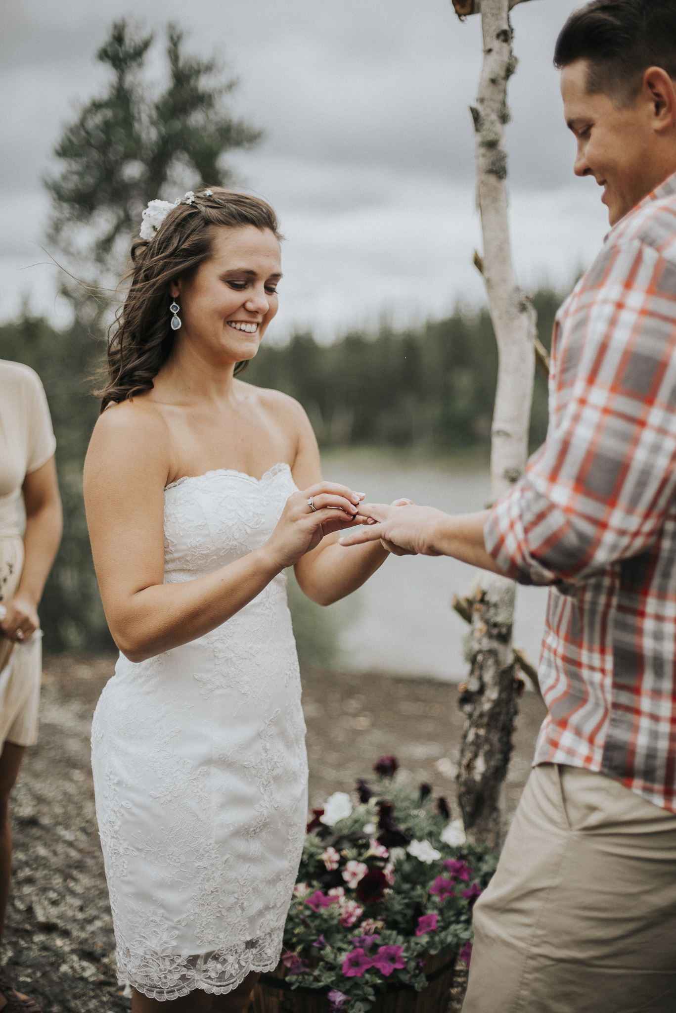 yellowknife wedding photographer5.jpg