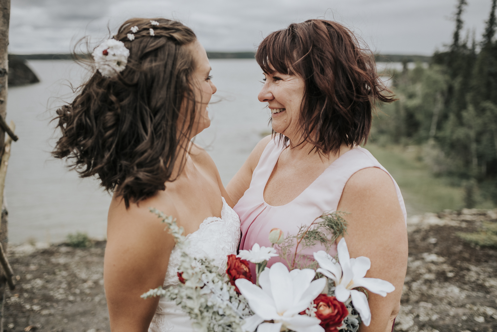 yellowknife wedding photographer13.jpg