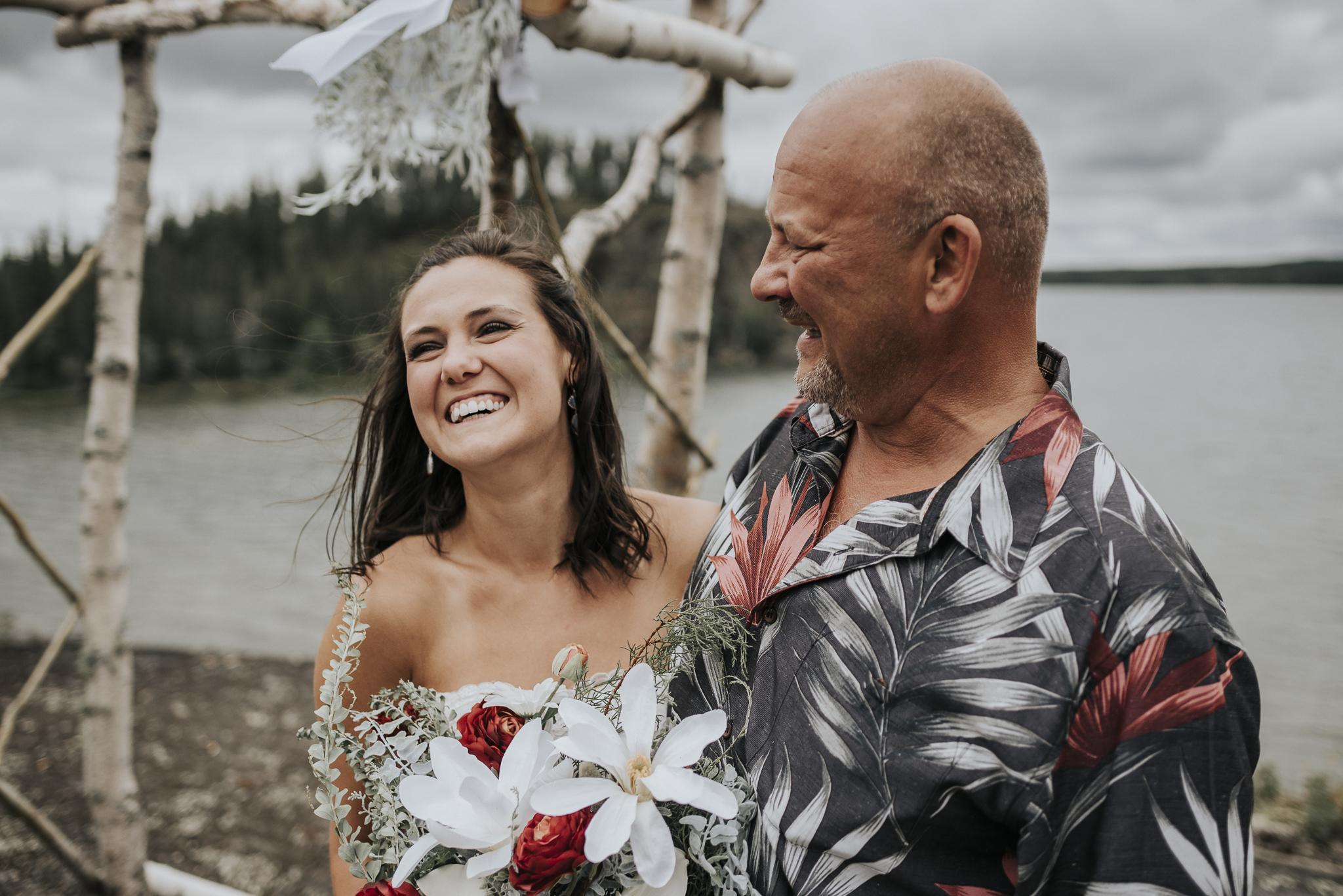 yellowknife wedding photographer14.jpg