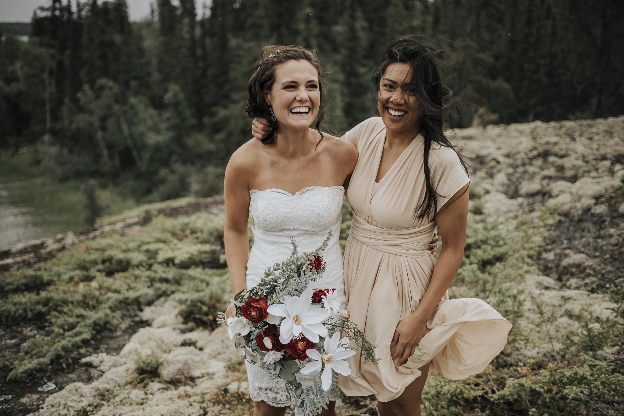 yellowknife wedding photographer19.jpg