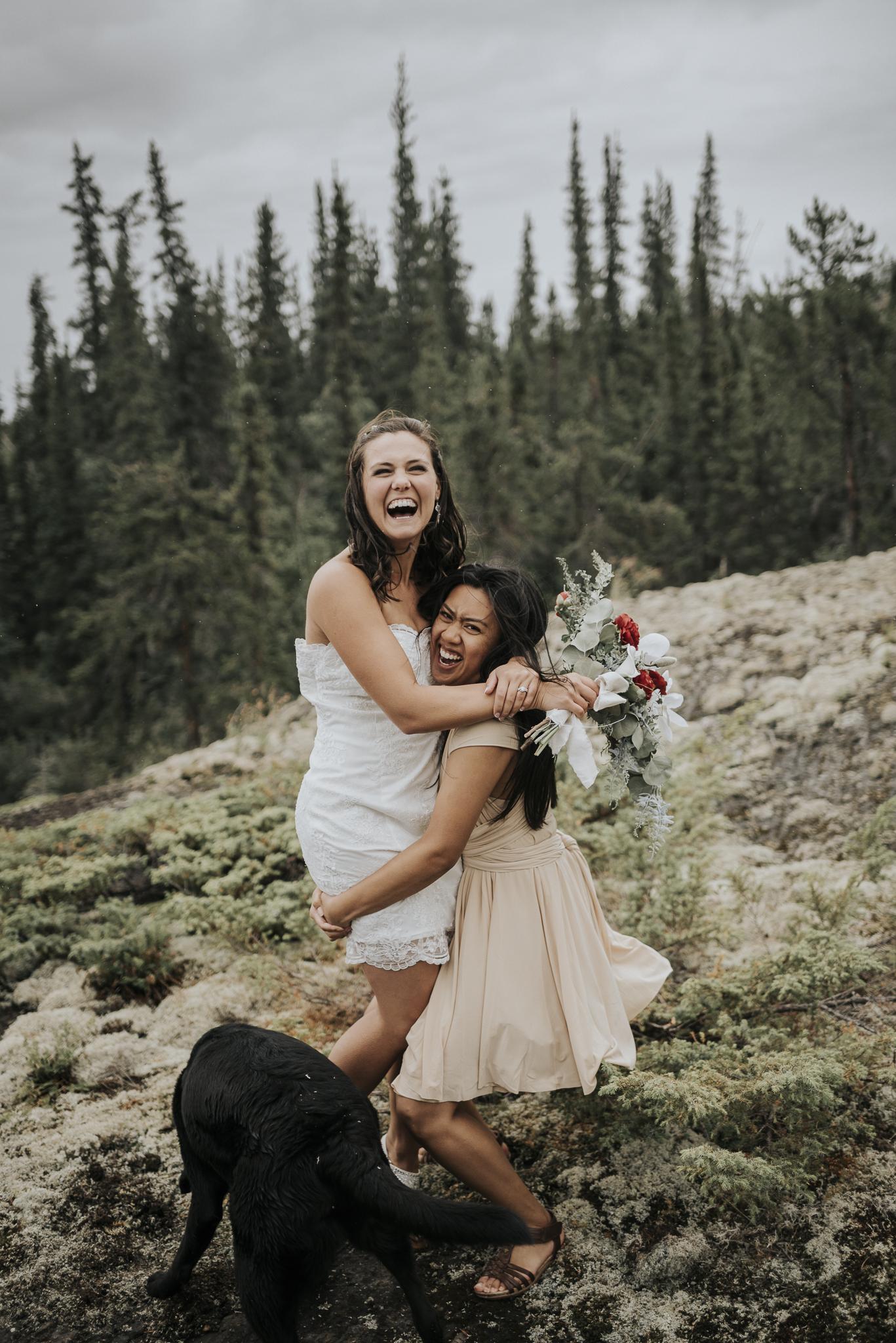 yellowknife wedding photographer20.jpg