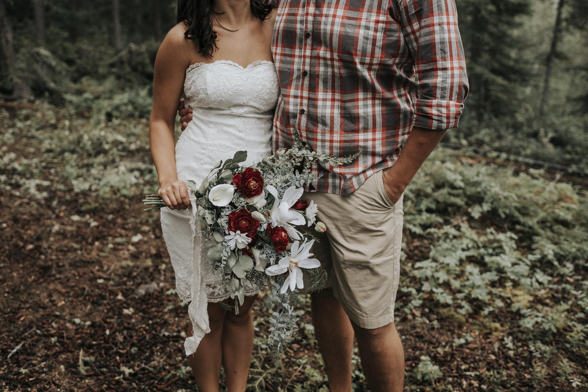 yellowknife wedding photographer27.jpg