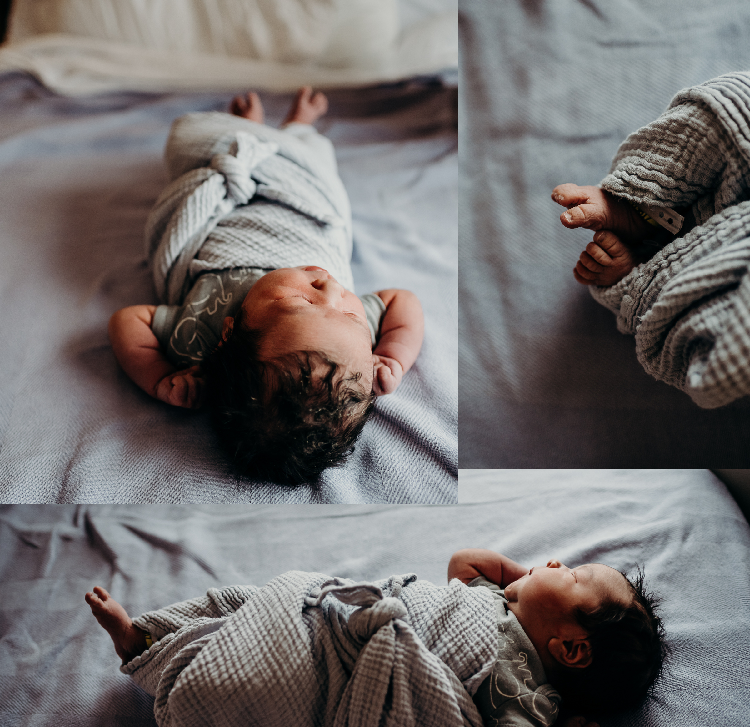 Yellowknife newborn photographer.jpg