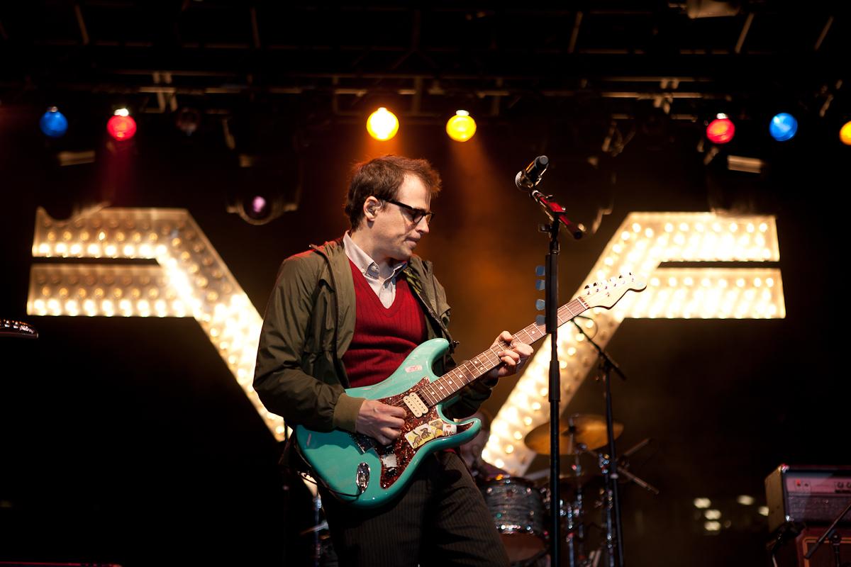 Weezer-005.jpg