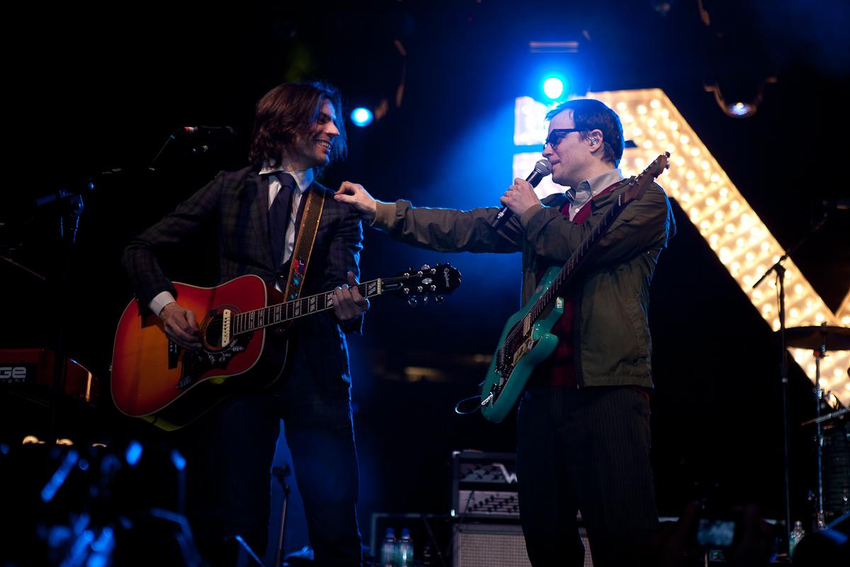 Weezer-010.jpg