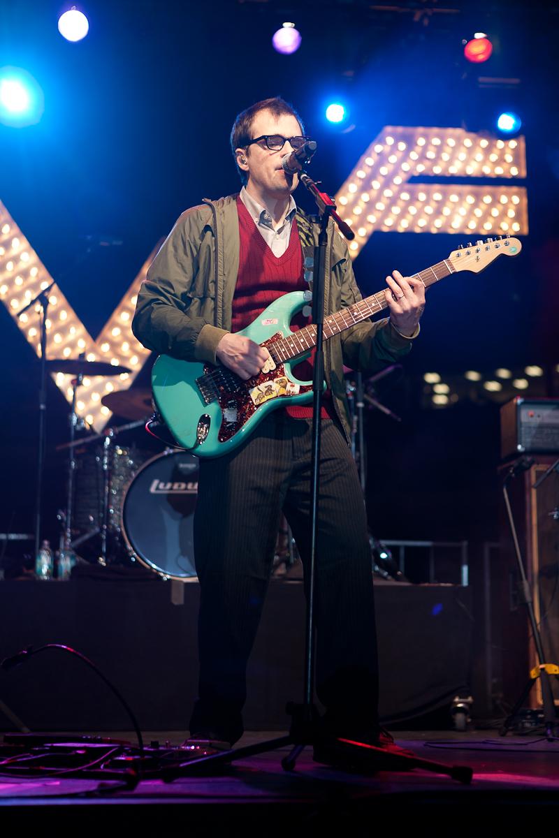 Weezer-016.jpg
