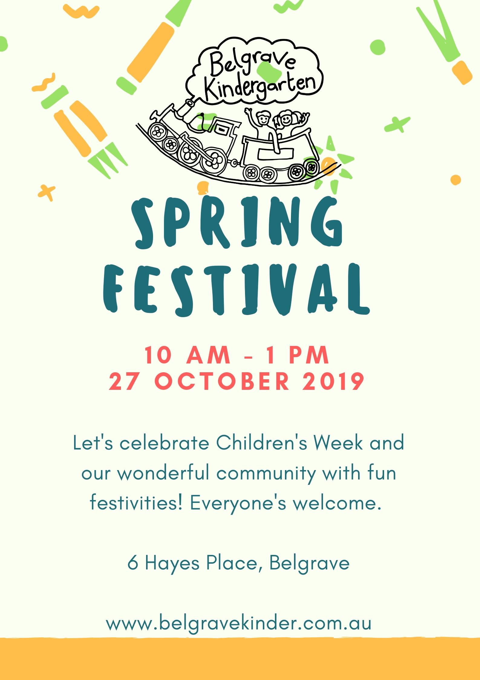 Spring festival 2019 poster .jpg