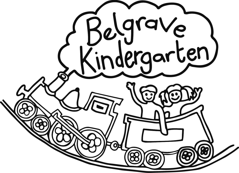 Belgrave_Kindergarten_Logo.jpg
