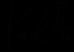 karen_signature_for_stamp.png