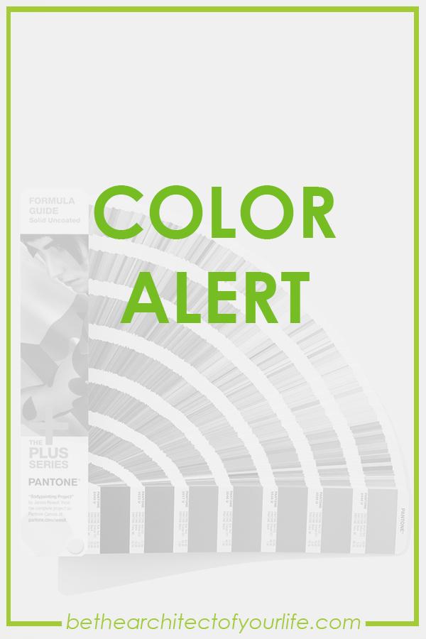 031617_Color Alert_Header2.jpg