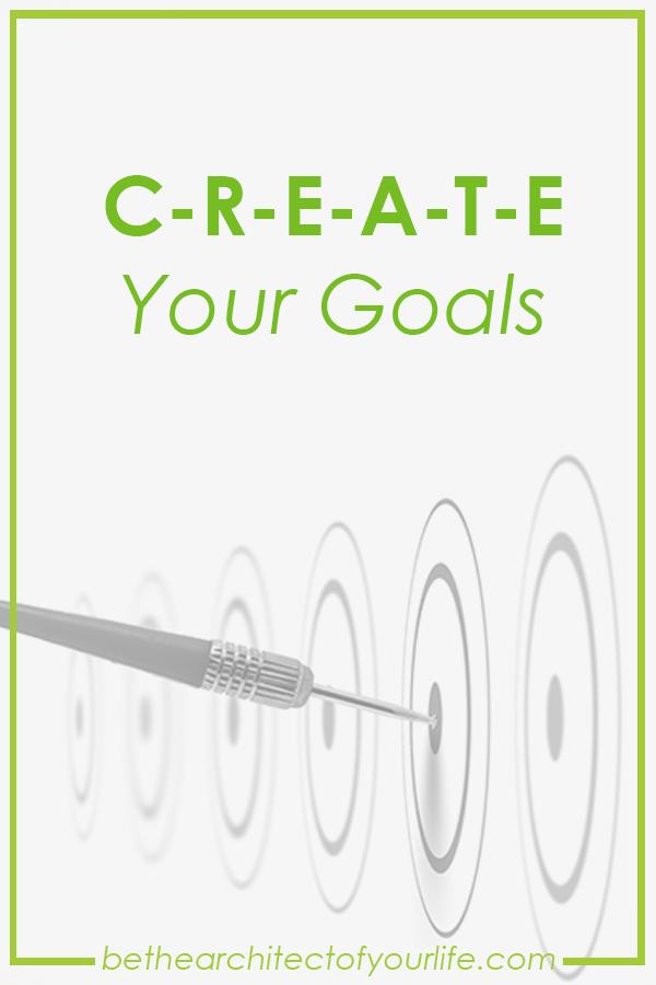 goals-700x468.jpg