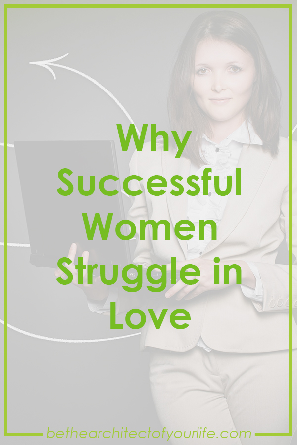 083117_Why Successful Women Struggle_Header.jpg