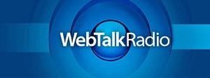 web_radio_talk.jpg