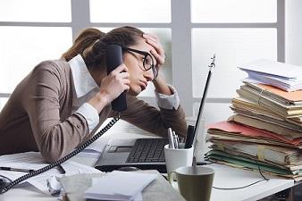 tired-secretary.jpg